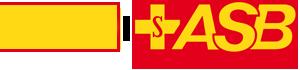 Link zur Webseite des ASB Kassel-Nordhessen öffnen